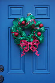 Indoor Wreaths Home Decorating by 368 Best Wreath Obsessed Distinctive Wreaths Handmade With Love