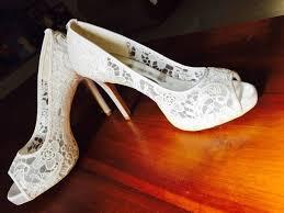 wedding shoes in sri lanka bridal shoes sri lanka for sale sri lanka lankabuysell