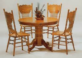 Kitchen Table Sets With Caster Chairs by Dining Room Sets Walmart Home And Dining Room Decoration Ideas