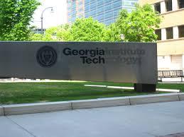 Student Housing In Atlanta Ga Georgia Tech Off Campus Housing Midtown Atlanta Condo