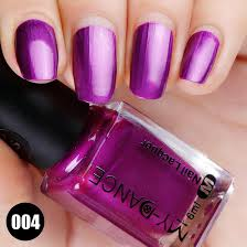 nail polish picture more detailed picture about 6ml high quality