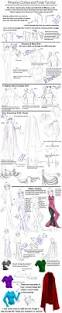 best 25 how to draw clothes ideas on pinterest drawing clothes
