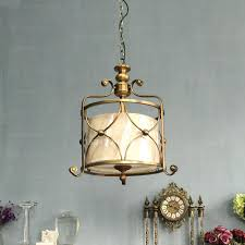 Pendant Light Design Pendant Lamp Fascinating Fabric Shade Pendant Light Images