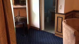 Wiesengrund Bad Hindelang Hotel Und Zimmercheck Hotel Prinz Luitpold Bad Bad Hindelang