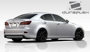 lexus is 250 for sale dallas 2006 2013 lexus is series is250 is350 is250c is350c duraflex i
