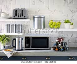 kitchen interior pictures kitchenware stock images royalty free images vectors