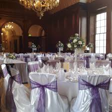 Silver Chair Covers Stretch Silver Chair Band U0026 Buckle Beyond Expectations Weddings