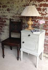 235 best sally white designs painted furniture images on pinterest