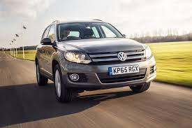 volkswagen old cars used cars secondhand car buying advice by car magazine