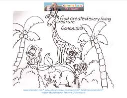 abc coloring pages for toddlers bible stories for toddlers coloring pages olegandreev me