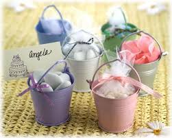 inexpensive wedding favors ideas inexpensive wedding favors diy ideas wedding favors ideas for