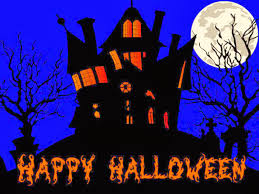 which countries celebrate halloween halloween