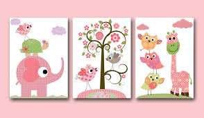 50 wall art for kids 50 beautiful designs of wall stickers wall wall art for kids