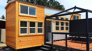 compact tiny mountain homes 96 tiny house builder mountain view