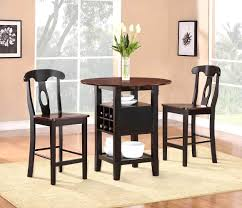 100 kmart dining room furniture table unique kitchen table