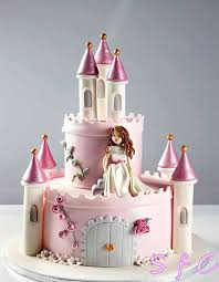 castle cakes 9 fairytale castle cakes photo fairy tale castle cake fairy