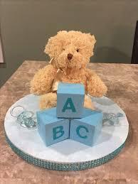 best 25 teddy bear centerpieces ideas on pinterest teddy bear