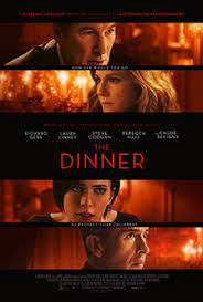 the dinner info tickets landmark theatres bethesda md