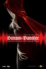 Scream of the Banshee / Писъкът на Банши (2011)