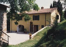 italian country homes italian country house 2017 and pictures of houses pinkax com