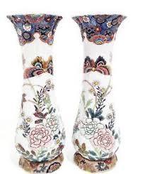 Design For Vase Painting Chinese Vase Ebay