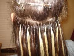 hair extension types types of hair extensions trendy hairstyles in the usa