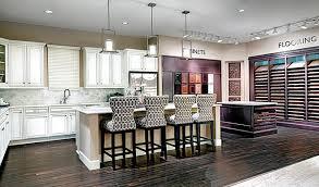 home design center pretentious richmond american homes design center home buying 101
