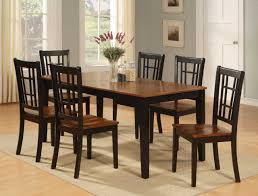 Kitchen Furniture Cheap Kitchen Table Sets Cheap Kitchen Table Sets Shapes Fabulous Tips