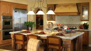 italian kitchen decor ideas fashionable italian kitchen decor kitchen decor italian chef