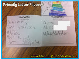 friendly letter writing paper friday flashback linky friendly letters mysteries more in math we began our place value unit by learning how to represent numbers with base ten blocks and drawings we started out by using food that always