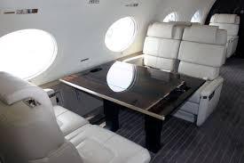 step inside rupert murdoch s luxurious 84 million private jet 5 step inside rupert murdoch s luxurious 84 million private jet