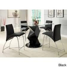 a m b furniture u0026 design dining room furniture counter