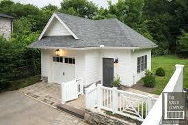 porsche garage decor porch amazing garage porch design garage porchester road