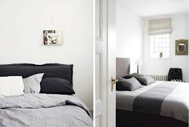 bedrooms wall colour combination for small bedroom light grey