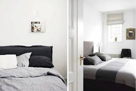 bedrooms light grey paint colors best grey paint grey white