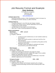 Monster Jobs Resume Builder by Browse Resumes Free Free Resume Example And Writing Download