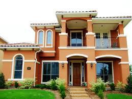 paint house colors home design