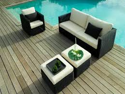 Dedon Patio Furniture by Furniture Outdoor Living Dedon City Camp Outdoor Furniture Dedon