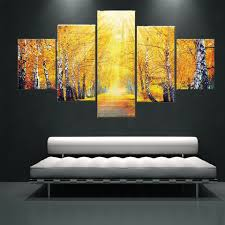 maple tree painting promotion shop for promotional maple tree