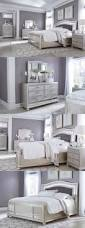 Price Busters Furniture Store by Best 25 Coralayne Bedroom Set Ideas On Pinterest Bedroom With