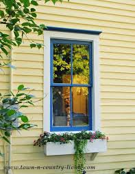 56 best exterior colors images on pinterest doors colors and