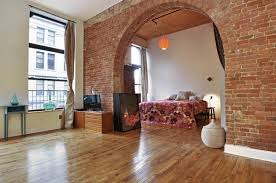 1 bedroom apartments nyc for sale williamsburg sales skyrocketing as loft tops 800g ny daily news