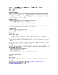 sample graduate recommendation letters from employer