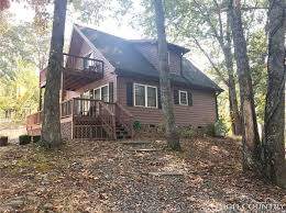 Zillow Nc by Piney Creek Real Estate Piney Creek Nc Homes For Sale Zillow