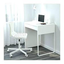 ikea small dressing table vanity desk ikea pdd test pro
