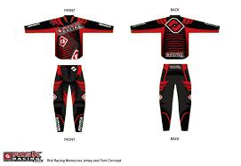 design your own motocross jersey 23 bold masculine artists t shirt designs for a artists business