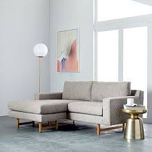Small Space Sofa by 9 Seriously Stylish Couches And Sofas That Will Fit In Your