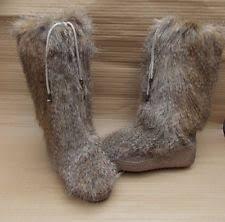 s yeti boots yeti boots ebay