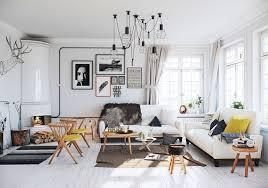 livingroom interior living room interior design impressive design ideas lysik x