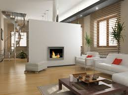 modern ventless fireplaces and accessories for homes without